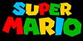 Super-Mario-merchandise