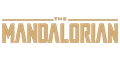 the-mandalorian-merchandise