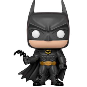 Batman figur 1989 - Funko pop