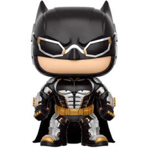 Batman figur - Justice league - Funko Pop
