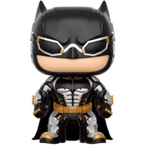 Batman figur - Justice league - Funko Pop