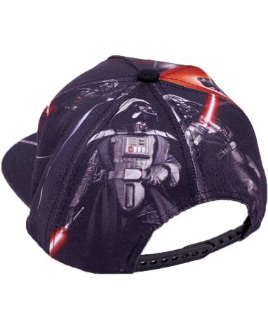 Star Wars cap-kasket - bagfra