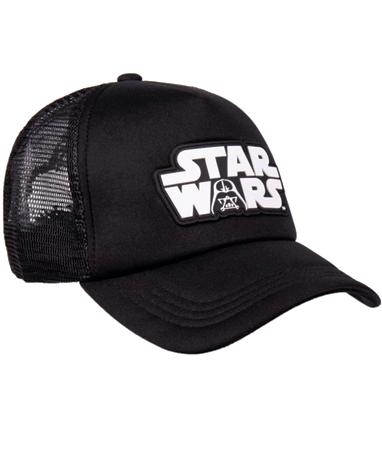 Star Wars cap/kasket