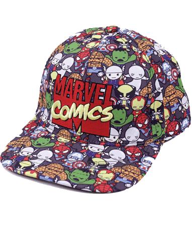 marvel-comics-cap-kasket fra højre