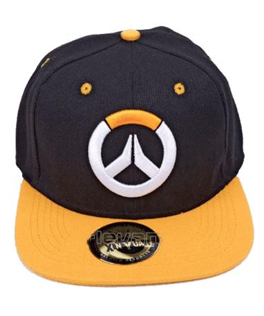 overwatch-cap-kasket forfra