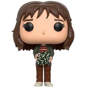 Joyce Byers figur – Stranger things – Funko Pop