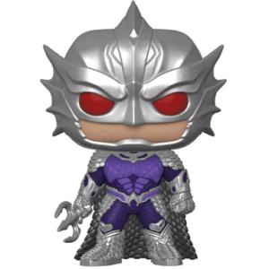 Aquaman - Orm Funko Pop figur 2018