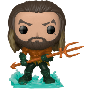 Arthur-Curry-in-Hero-Suit-Funko-pop-figur-Aquaman-2018