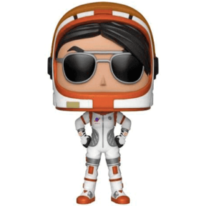 Moonwalker Funko Pop Figur - Fortnite