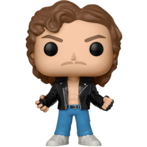 Billy Funko Pop Figur – Stranger Things