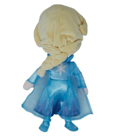 Frost Elsa bamse 30cm bamse bafra