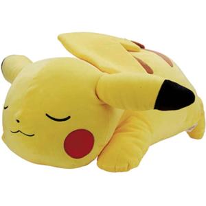 Pikachu bamse 45 cm - Pokémon
