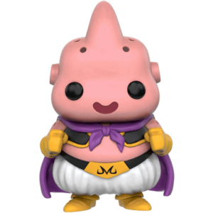 Majin Buu Funko Pop Figur - Dragon Ball Z