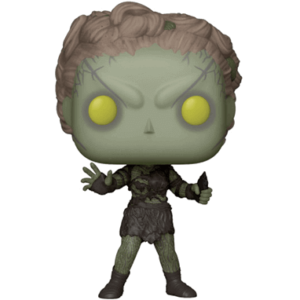 Children Of The Forest Funko Pop Figur - Game Of Thrones