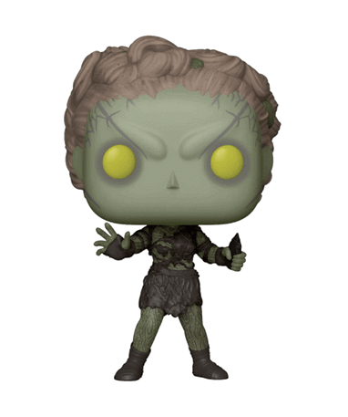 Image of Children Of The Forest Funko Pop Figur - Game Of Thrones