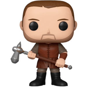Gendry Funko Pop Figur - Game Of Thrones