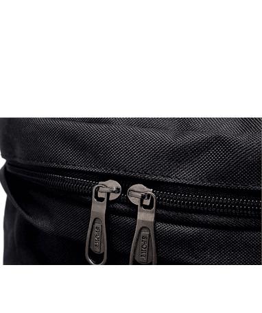 Marvel Skoletaske Rygsæk - zipper