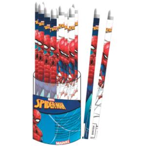 Spiderman blyanter