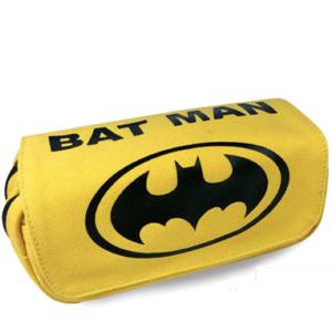 Batman Penalhus - Dc Comics - Gul