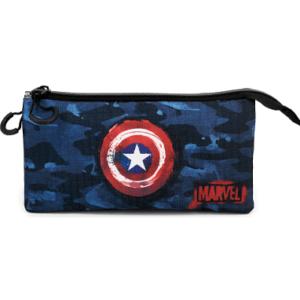 Captain America penalhus - Marvel