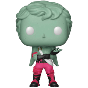 Love Ranger Funko Pop Figur - Fortnite