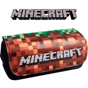 Minecraft Penalhus