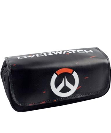 Overwatch Penalhus