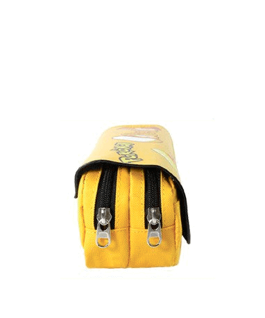 Pikachu Penalhus - Pokémon GO - Fra siden