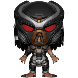 The Predator Funko Pop Figur