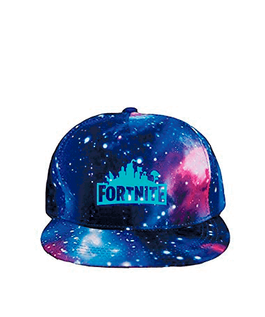 Fortnite kasket - cap
