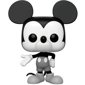 Mickey Mouse Funko Pop Figur - 26 cm - 90th Anniversary