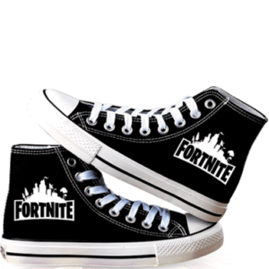 Fortnite sko - Sneakers