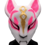 Drift Maske