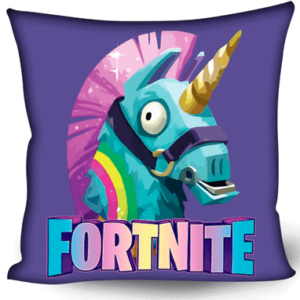 Fortnite Lama pudebetræk