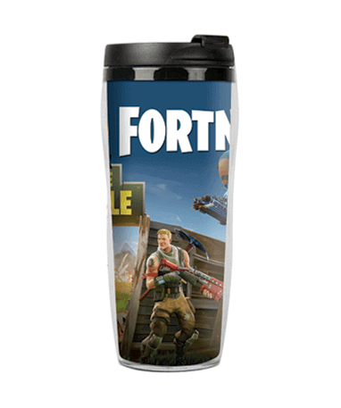 Fortnite Termokrus - Normal
