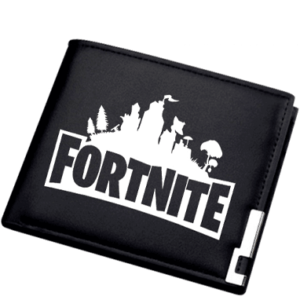 Fortnite pung sort