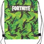 militær grøn