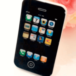 Sort iPhone