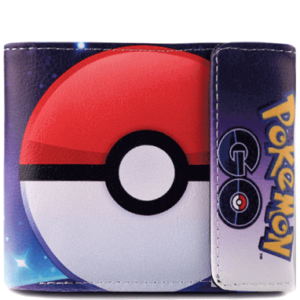 Pokemon go pung