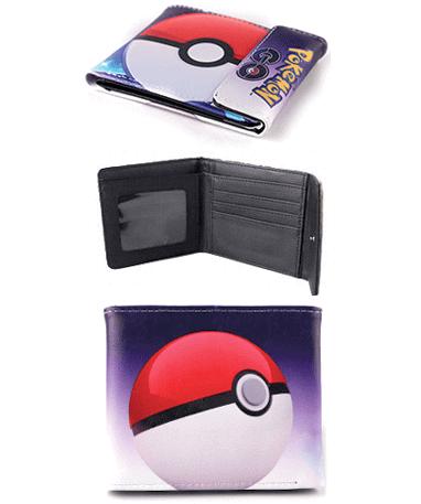 Pokémon GO pung