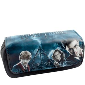 Harry Potter Penalhus