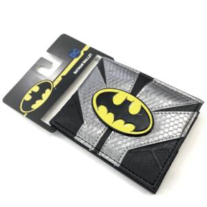 Batman pung - DC
