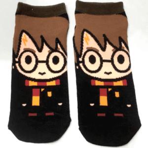 Harry Potter sokker - strømper
