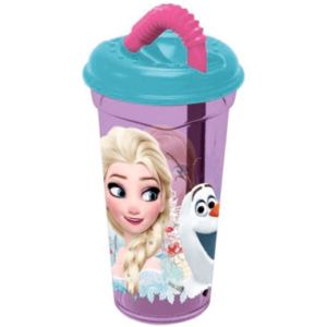 Disney Frozen drikkekrus
