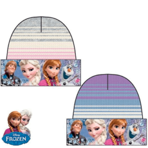 Disney Frozen huer
