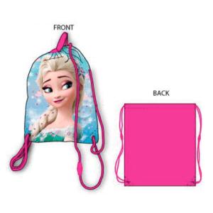 Disney Frozen sportstaske
