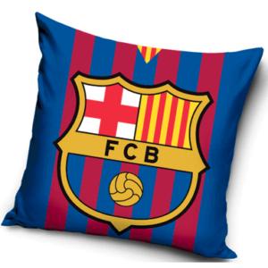Fc Barcelona pudebetræk