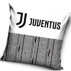 Juventus pudebetræk - 40x40cm