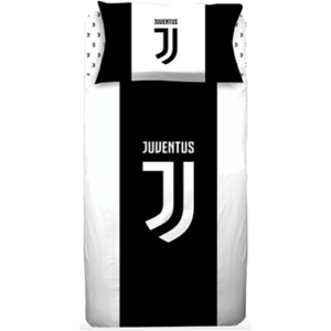 Juventus sengetøj - 140x200cm