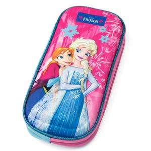 Disney Frozen penalhus